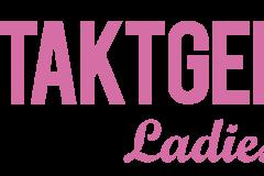 Taktgefuehl_Logo_LadiesOnly-1